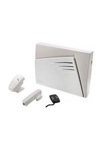 pack alarme verisure essentiel by securitas direct devis gratuit en ligne loiret entreprise wvgyf. Black Bedroom Furniture Sets. Home Design Ideas