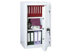 armoire forte la maison de la clef serrurerie nice. Black Bedroom Furniture Sets. Home Design Ideas
