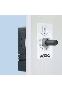 serrure d 39 armoire locker lock kaba la maison de la clef. Black Bedroom Furniture Sets. Home Design Ideas