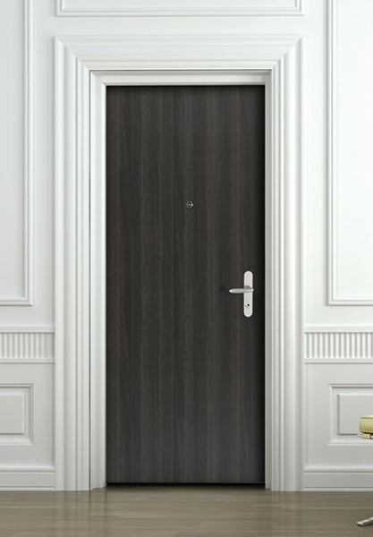 porte blind e picard diamant ei30 la maison de la clef serrurerie nice. Black Bedroom Furniture Sets. Home Design Ideas