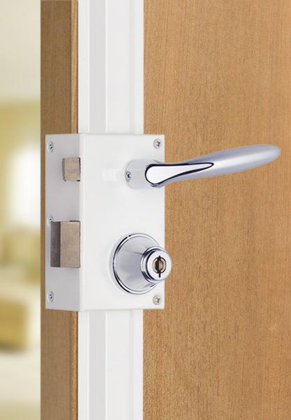 serrure picard kl ostar la maison de la clef serrurerie nice. Black Bedroom Furniture Sets. Home Design Ideas